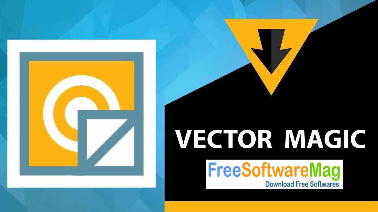 vector magic desktop edition free download
