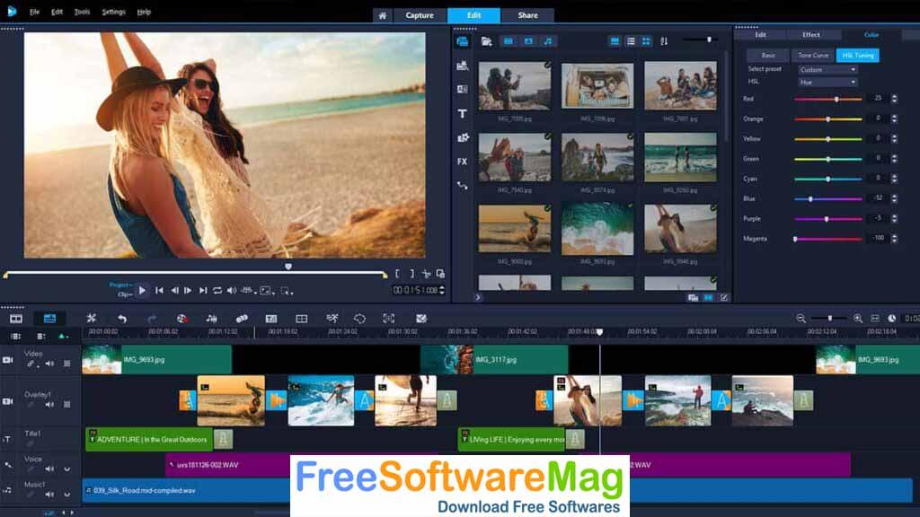 corel videostudio pro x10 free download 32 bit