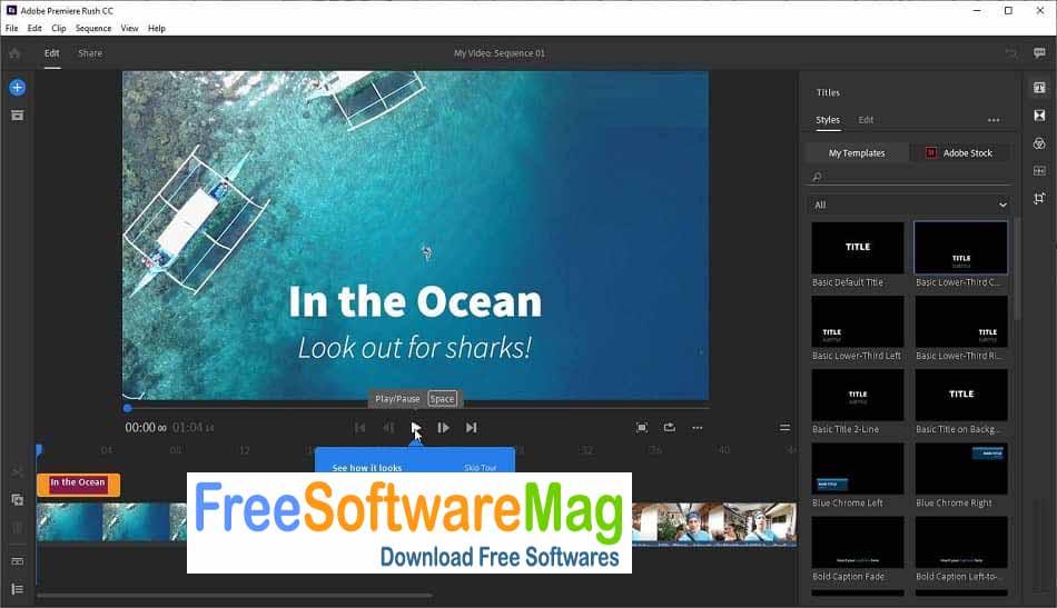 adobe premiere pro cc 2020 free download pre activated