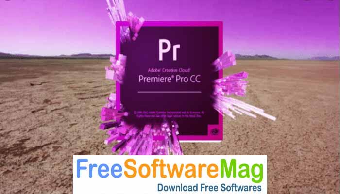 adobe premiere pro cc 2020 free download for windows 10