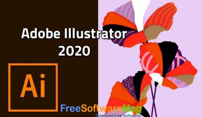 Adobe Illustrator CC 2020 Review