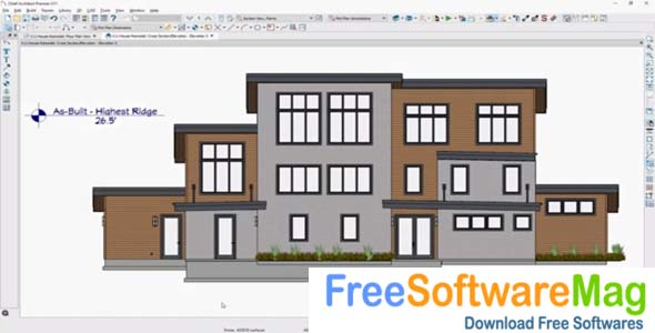 chief architect premier software free download